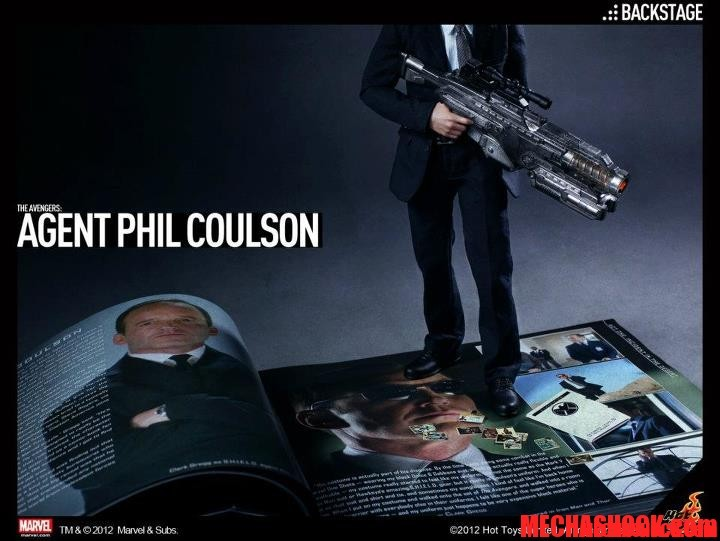 agent_phil_coulson