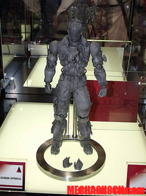 playarts_deadspace