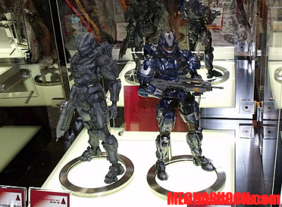 playarts_halo4