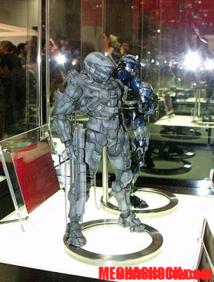 playarts_halo42