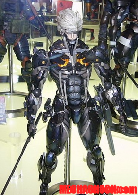 playarts_raiden