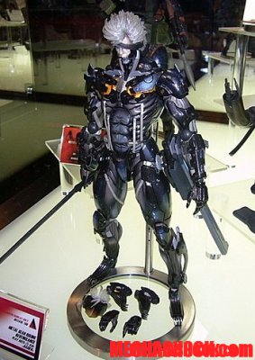 playarts_raiden2