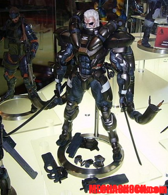 playarts_solidios