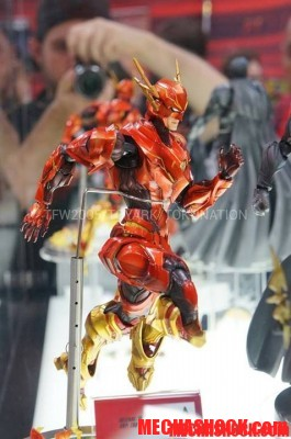 playarts_kai_flash
