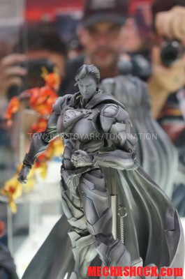 playartskai_dc_variant_superman