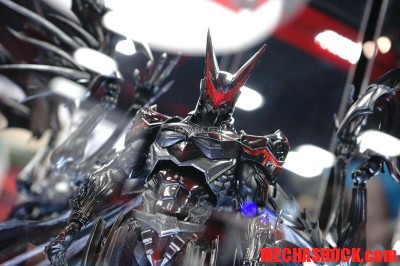 SDCC-2014-Play-Arts-Kai-DC-Comics-040