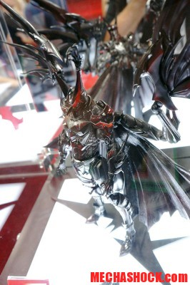 SDCC-2014-Play-Arts-Kai-DC-Comics-043