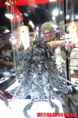 SDCC-2014-Play-Arts-Kai-DC-Comics-051
