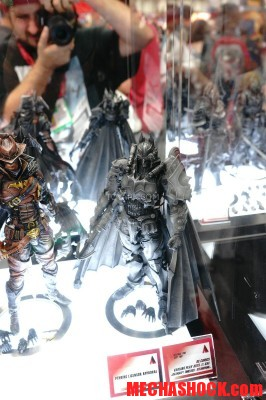 SDCC-2014-Play-Arts-Kai-DC-Comics-068