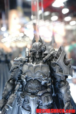 SDCC-2014-Play-Arts-Kai-DC-Comics-071