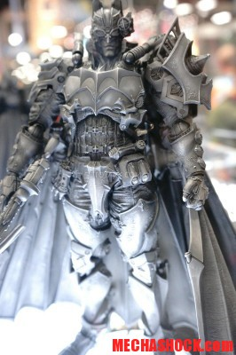 SDCC-2014-Play-Arts-Kai-DC-Comics-072