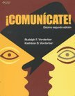 Download Communicate/ Communicate! (Spanish Edition)
