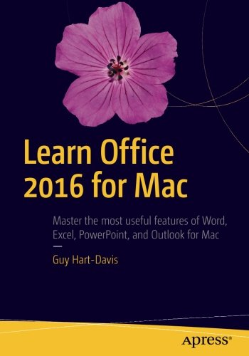 Download Learn Office 2016 for Mac