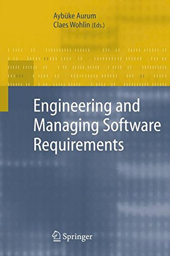 Download Engineering and Managing Software Requirements