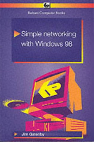 Download Simple Networks for Windows 98 (BP)
