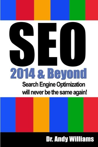 Download SEO 2014 & Beyond: Search engine optimization will never be the same again!