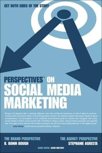 Download Perspectives on Social Media Marketing