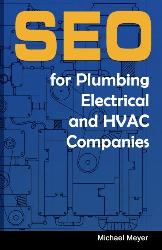 Download SEO for Plumbing, Electrical & HVAC Companies