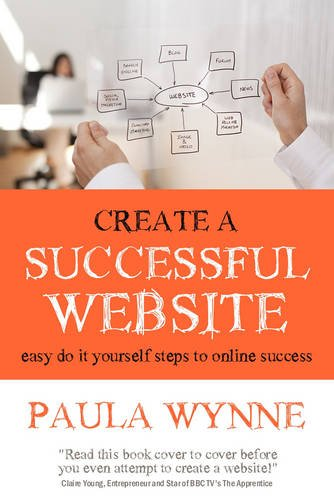 Download Create a Successful Website