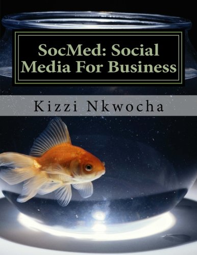 Download SocMed: Social Media For Business