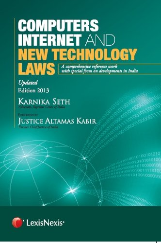 Download Computers Internet and New Technology Laws 2013