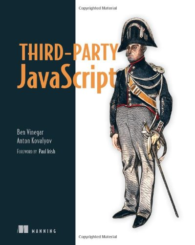 Download Third-Party JavaScript