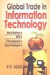 Download Global Trade in Information Technology