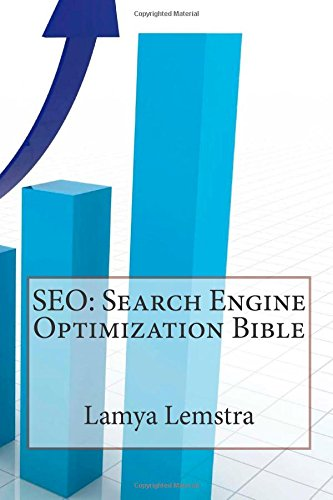 Download SEO: Search Engine Optimization Bible