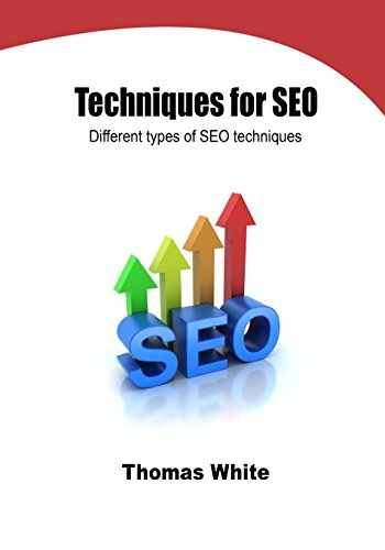 Download Techniques for SEO: Different types of SEO techniques