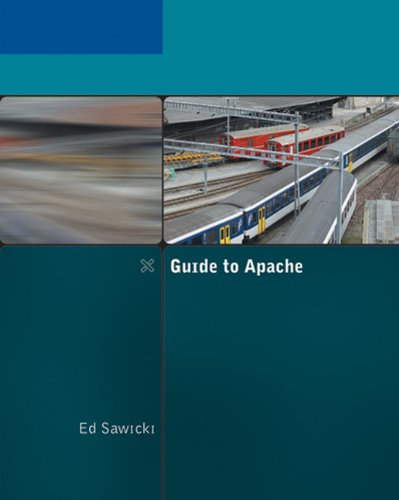 Download Guide to Apache