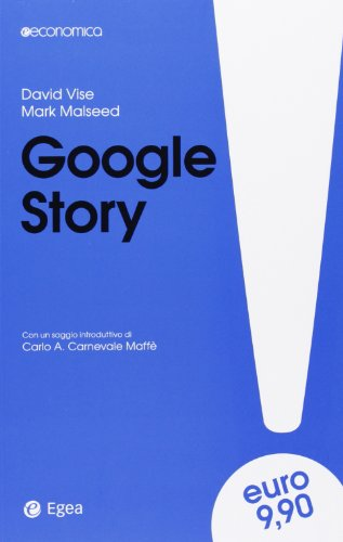 Download Google story