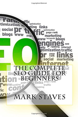 Download The Complete SEO Guide For Beginners