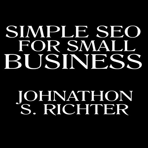 Download Simple. SEO for Small Business