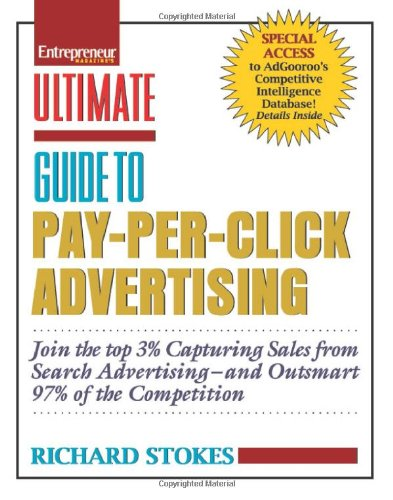 Download Ultimate Guide to Pay-Per-Click Advertising