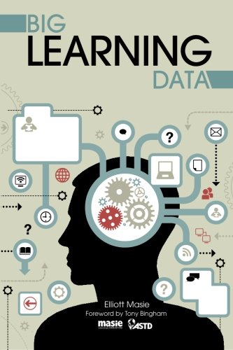 Download Big Learning Data