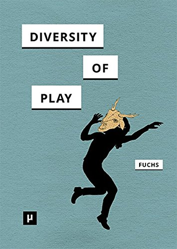 Download Diversity of Play
