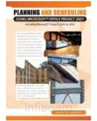 Download Planning & Scheduling Using Ms Office Project 2007