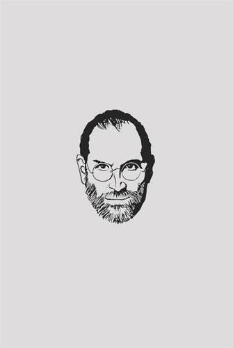 Download How to Think Like Steve Jobs (How To Think Like series)