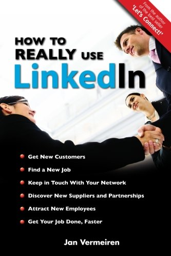 Download How to REALLY use LinkedIn