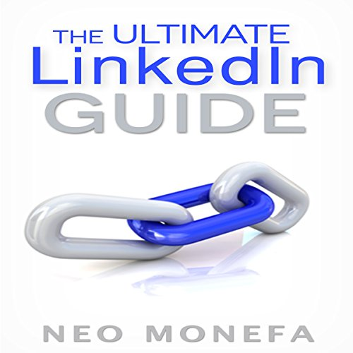 Download The Ultimate LinkedIn Guide