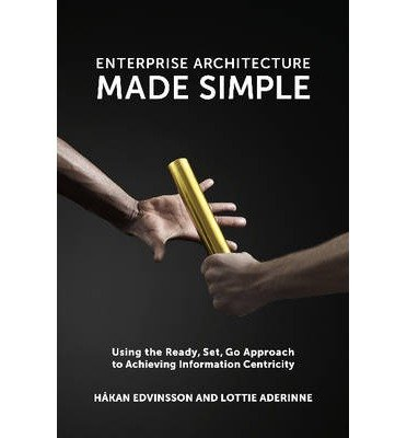 Download Enterprise Architecture Made Simple