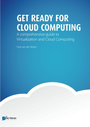 Download Get Ready For Cloud Computing
