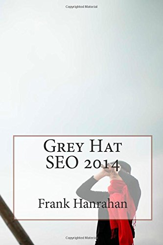 Download Grey Hat SEO 2014