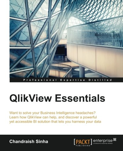 Download QlikView Essentials