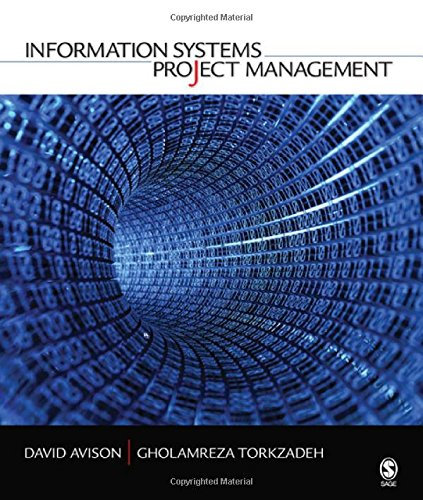 Download Information Systems Project Management